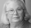 Ann Yahner, President