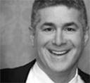 David Berez, Director of Marketing