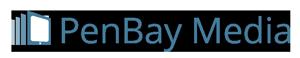 PenBay Media Logo