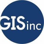 GIS Inc.
