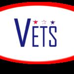 Vets Inc.