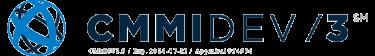 CMMI Development Level 3